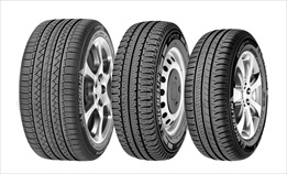 tyres261158